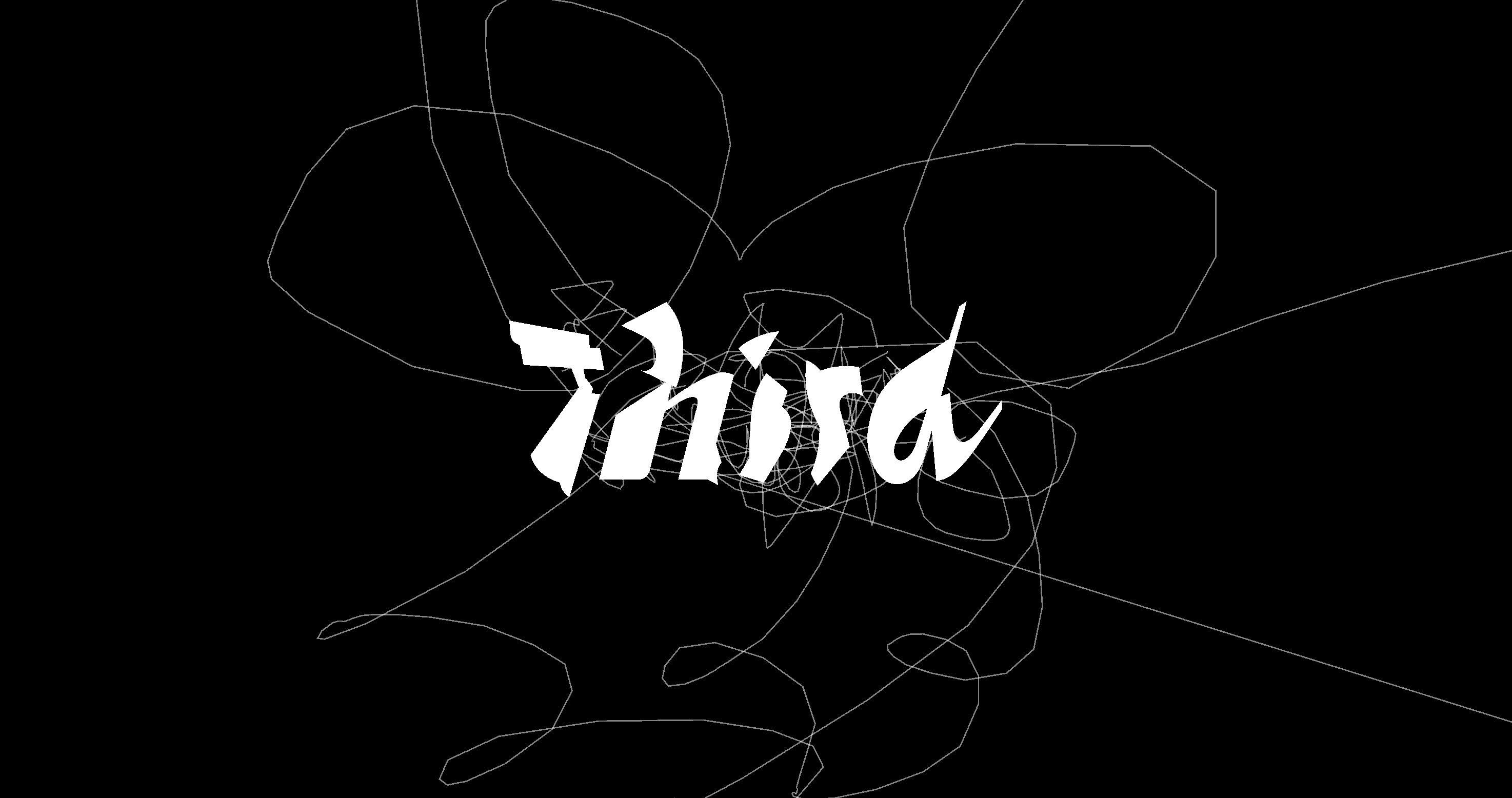 third motion logo